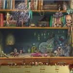 PuppetShow: Destiny Undone (Collector's Edition) Windows PuppetShow: Destiny Undone_7