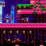 Sonic CD tvOS Sonic CD_17