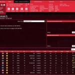 Franchise Hockey Manager 3 Windows Franchise Hockey Manager 3_14