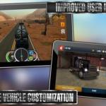 Truck Simulator USA Android Truck Simulator USA_8