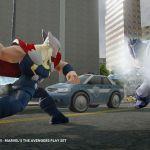 Disney Infinity 2.0: Play Without Limits Wii U Disney Infinity 2.0: Play Without Limits_9