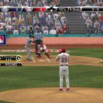 Major League Baseball 2K9 Windows  Pitching (versión demo)