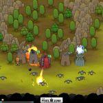 PixelJunk Monsters Wii U PixelJunk Monsters_8