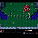 Zoda's Revenge: Star Tropics II Wii Zoda's Revenge: Star Tropics II_2