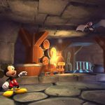Castle of Illusion Starring Mickey Mouse iPad Castle of Illusion Starring Mickey Mouse_33