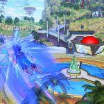 Dragon Ball: Xenoverse 2 Windows Dragon Ball: Xenoverse 2_25