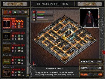 Dungeon Assault Browser Dungeon Assault_0