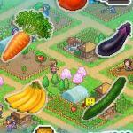 Pocket Harvest iPhone Pocket Harvest_15