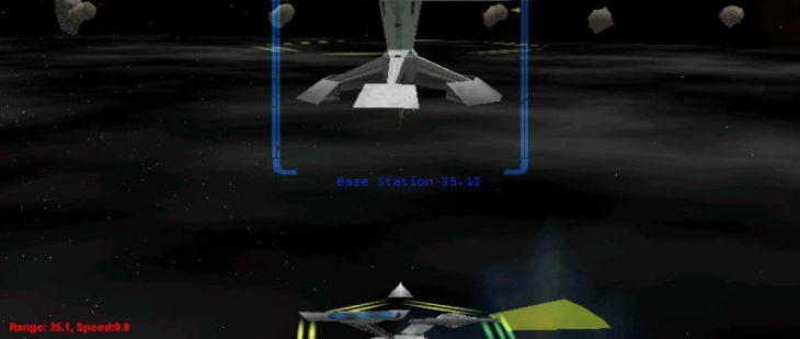 Star Trek: Starfleet Command - Gold Edition Windows Star Trek: Starfleet Command - Gold Edition_6