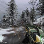Advanced Battlegrounds: The Future of Combat Windows  paisaje de árbol de invierno no es tan bueno como clima cálido