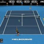 AO Tennis iPad AO Tennis_6
