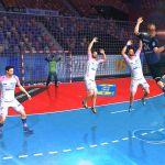 Handball 16 PlayStation 4 Handball 16_10