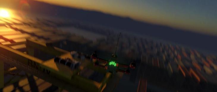 Liftoff Xbox One Liftoff_3