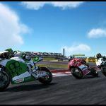 MotoGP 13 PlayStation 3 MotoGP 13_10