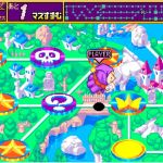 Magical Drop III Nintendo Switch Magical Drop III_19