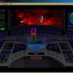 Hoyle Card Games Windows  centro de control