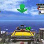 Crazy Taxi OnLive Crazy Taxi_22