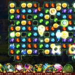 Jewel Legends: Magical Kingdom Windows Jewel Legends: Magical Kingdom_4