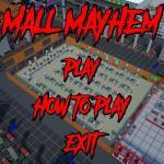 Mall Mayhem Windows Mall Mayhem_14