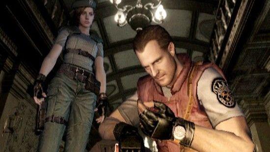 Resident Evil Xbox 360 Resident Evil_7