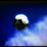 Super Shot Soccer PlayStation  Película de introducción