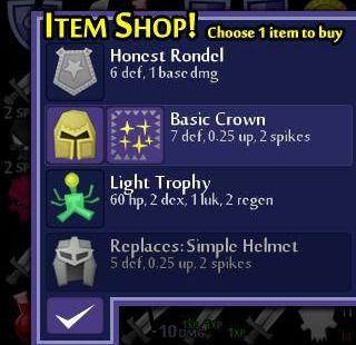 Dungeon Raid Android Dungeon Raid_1