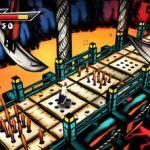 Samurai II: Vengeance iPhone Samurai II: Vengeance_8