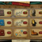 Weird Park: The Final Show Windows Apps  la tienda donde puedo gastar los bastones de caramelo