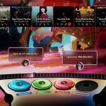 Fuser: Future - Mask Off PlayStation 4 Fuser: Future - Mask Off_5
