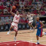 NBA 2K7 Xbox NBA 2K7_3