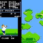 Golf Nintendo 3DS Golf_8