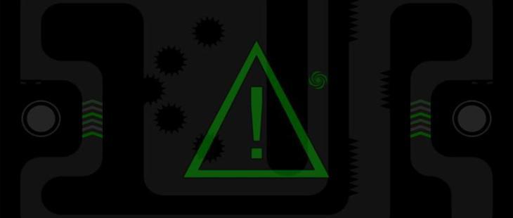 Radium Macintosh Radium_5
