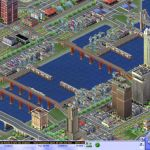 SimCity 3000 Unlimited Linux SimCity 3000 Unlimited_3