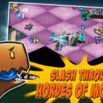 Slashy Hero Android Slashy Hero_4