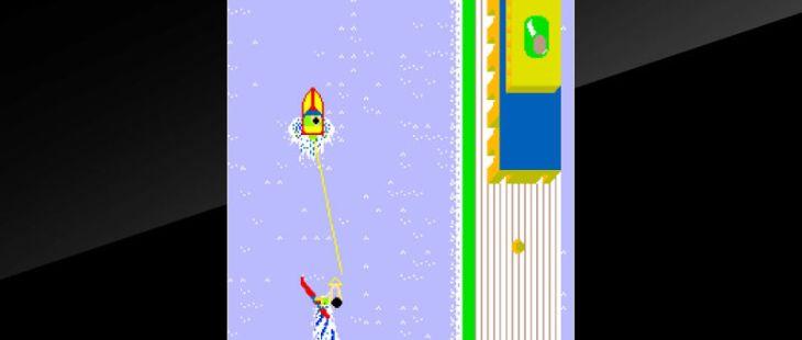 Water Ski Nintendo Switch Water Ski_4