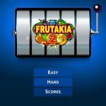 Frutakia 2 Windows Frutakia 2_12