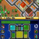 Puzzle City Nintendo DS Puzzle City_3