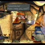 Final Fantasy IX PSP Final Fantasy IX_26