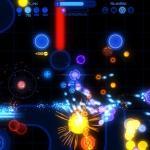 Inferno 2 Xbox One Inferno 2_8