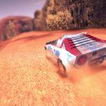Colin McRae Rally Windows Colin McRae Rally_10