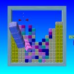 Downfall Macintosh Downfall_6