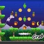 Monkey Flight Browser Monkey Flight_1