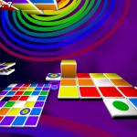 Cube Escape Windows  modo de carrera