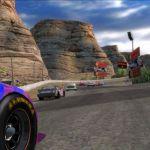 Days of Thunder: Arcade Xbox 360 Days of Thunder: Arcade_2