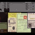Papers, Please Macintosh Papers, Please_9