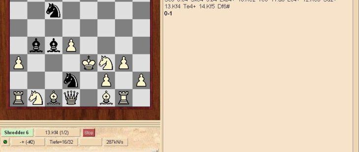 Shredder 6 Windows  Análisis completo del juego