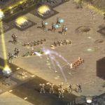 SunAge: Battle for Elysium Macintosh SunAge: Battle for Elysium_10