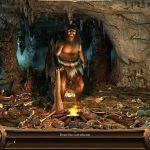 Eternity Macintosh  cueva-Caveman