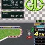 G.G Series Drift Circuit Nintendo DSi G.G Series Drift Circuit_5