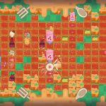 Party Treats Nintendo Switch Party Treats_3